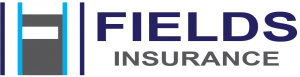Fields Insurance color logo