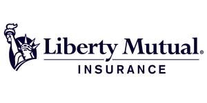 Liberty Mutual | Our partner agencies