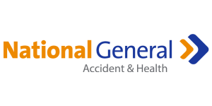 National General logo | Our partner agencies