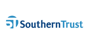 Souther Trust logo | Our partner agencies