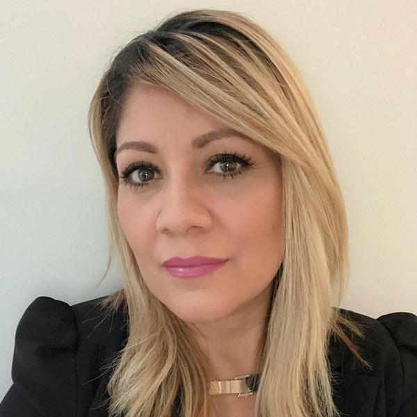 Jenny_Martinez